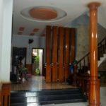 Bán nhà hẻm 288, Huỳnh Văn lũy, Phú Lợi, TDM, BD