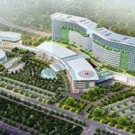 Đất dx 76, Định Hòa gần bệnh viện 1500 giường